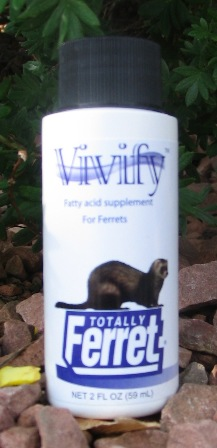 01502 Vivify, 2 ounce bottle